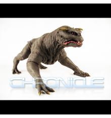 Chronicle Collectibles Ghostbusters Terror Dog