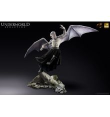 ECC Underworld: Evoution Marcus 1:3 Scale Maquette