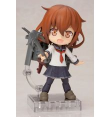 Kotobukiya Kancolle Kantai Collection Ikazuchi Cu-poche