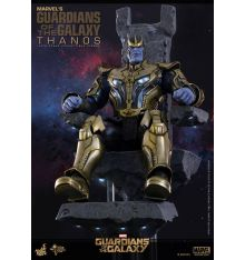 Hot Toys Guardians of the Galaxy: Thanos Sixth Scale Figure