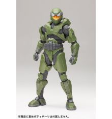 Kotobukiya Halo Mark V Armor for Master Chief  ARTFX+ Statue