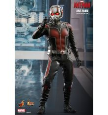 Hot Toys MMS308 Ant-Man 1/6th Scale Collectible Figure