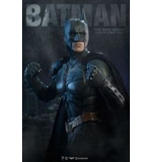 Sideshow Collectibles Batman 'The Dark Knight' Premium Format Figure