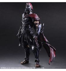 Square Enix DC Comics Variant Play Arts Kai - Batman: Timeless Sparta