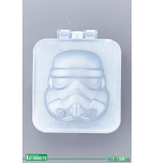 Kotobukiya Star Wars Boiled Egg Shaper - Stormtrooper