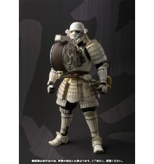 Bandai Meisho Movie Realization Taikoyaku Storm Trooper