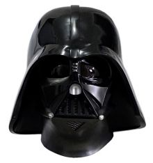 eFX Collectibles Star Wars: ANH Darth Vader Helmet Precision Cast Replica