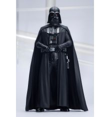 Kotobukiya Star Wars: A New Hope - Darth Vader ARTFX Statue