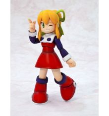 Kotobukiya Capcom Rockman - Roll Plastic Model Kit