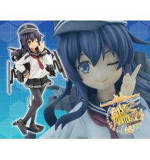 Kotobukiya Kantai Collection Akatsuki Anime version Ani Statue