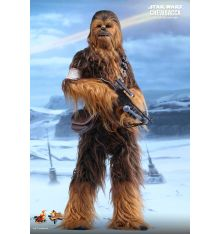 Hot Toys MMS375 Star Wars: The Force Awakens Chewbacca 1/6th scale Collectible Figure