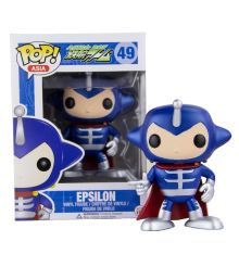 Funko Pop! Asia 49: Astro Boy - Epsilon