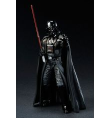 Kotobukiya Star Wars Darth Vader Return of Anakin Skywalker ArtFX+ Statue
