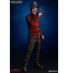 Sideshow Collectibles Freddy Kruger Sixth Scale Figure