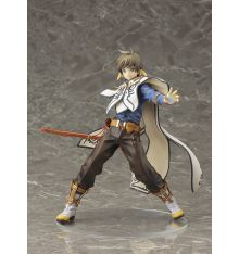 Kotobukiya Tales of Zestiria Sorey Ani Statue - Reproduction
