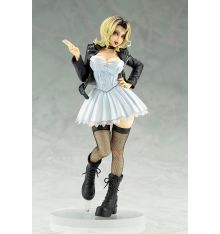Kotobukiya Child's Play: Bride of Chucky - Tiffany Bishoujo Statue