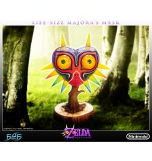 First 4 Figures The Legend of Zelda - Majora's Mask Life-Size Replica