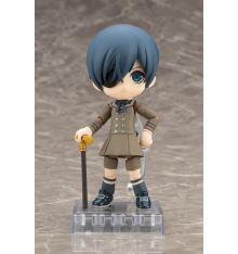 Kotobukiya Black Butler Book of the Atlantic - Ciel Phantomhive Cu-poche