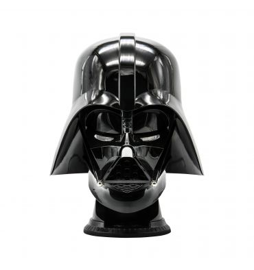 Camino Star Wars Darth Vader Helmet Life-Size Speaker