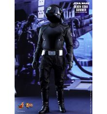 Hot Toys MMS413 Star Wars ANH Death Star Gunner 1/6 Scale Figure