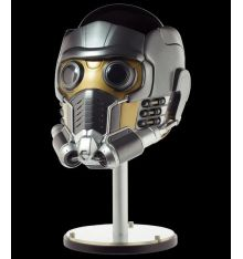 EFX Collectibles Guardians of the Galaxy - Star-Lord Helmet