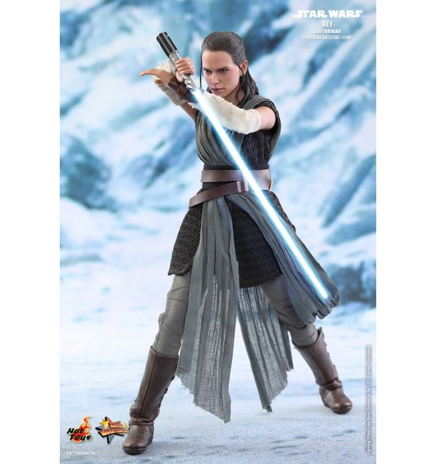 TLJ - Nailing down the timeline (NO SPOILERS) - Page 13 Hot-toys-mms446-tlj-rey-jedi-training-sixth-scale-collectible-figure