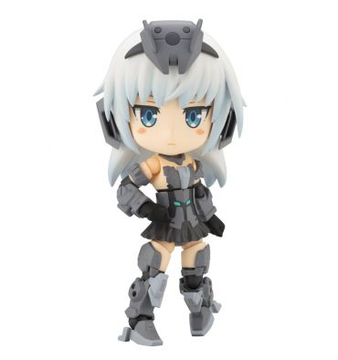 Kotobukiya Frame Arms Girl - Architect Cu-poche