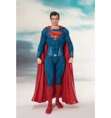 Kotobukiya Justice League - Superman ARTFX+ Statue