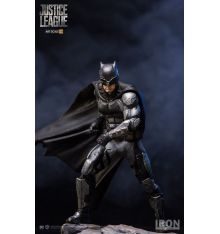 Iron Studios Justice League 1:10 Art Scale Statue - Batman