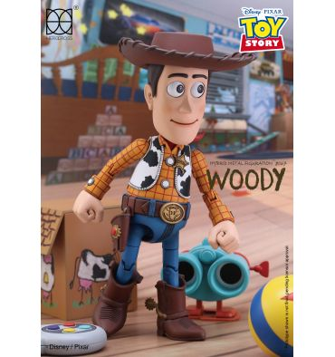 Herocross Toy Story - Woody