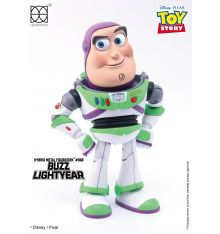 Herocross Toy Story - Buzz Lightyear