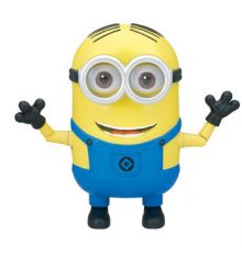Despicable Me 2: Dancing Dave