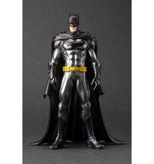 Kotobukiya Batman New 52 ARTFX+ Statue