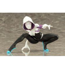 Kotobukiya Spider-Gwen Marvel Now! ArtFX+ Statue