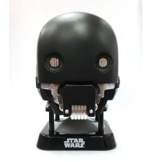 Camino Star Wars Rogue One K-2SO Helmet Mini Speaker