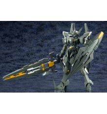 Kotobukiya Super Robot Wars OG Raftclans Aurun Plastic Model Kit