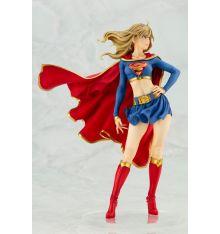 Kotobukiya Supergirl Returns Bishoujo Statue
