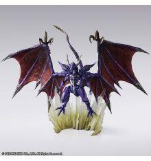 Square Enix Final Fantasy - Creatures Bring Arts - Bahamut