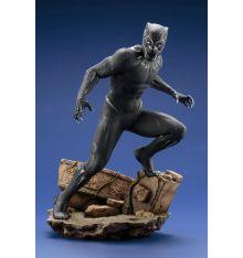 Kotobukiya Black Panther ARTFX Statue